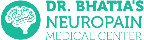 Neuropain Medical Center Fresno