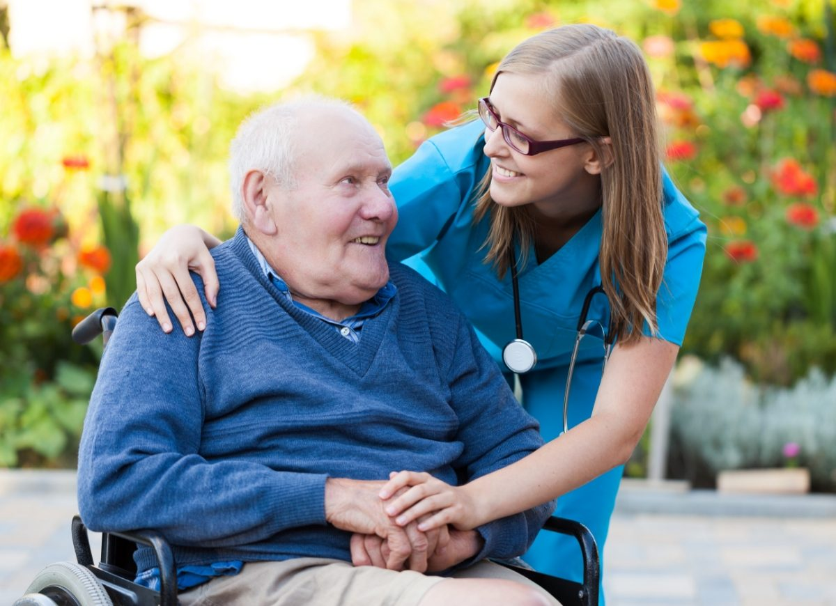 caring-for-a-dementia-patient-1200x870.jpg
