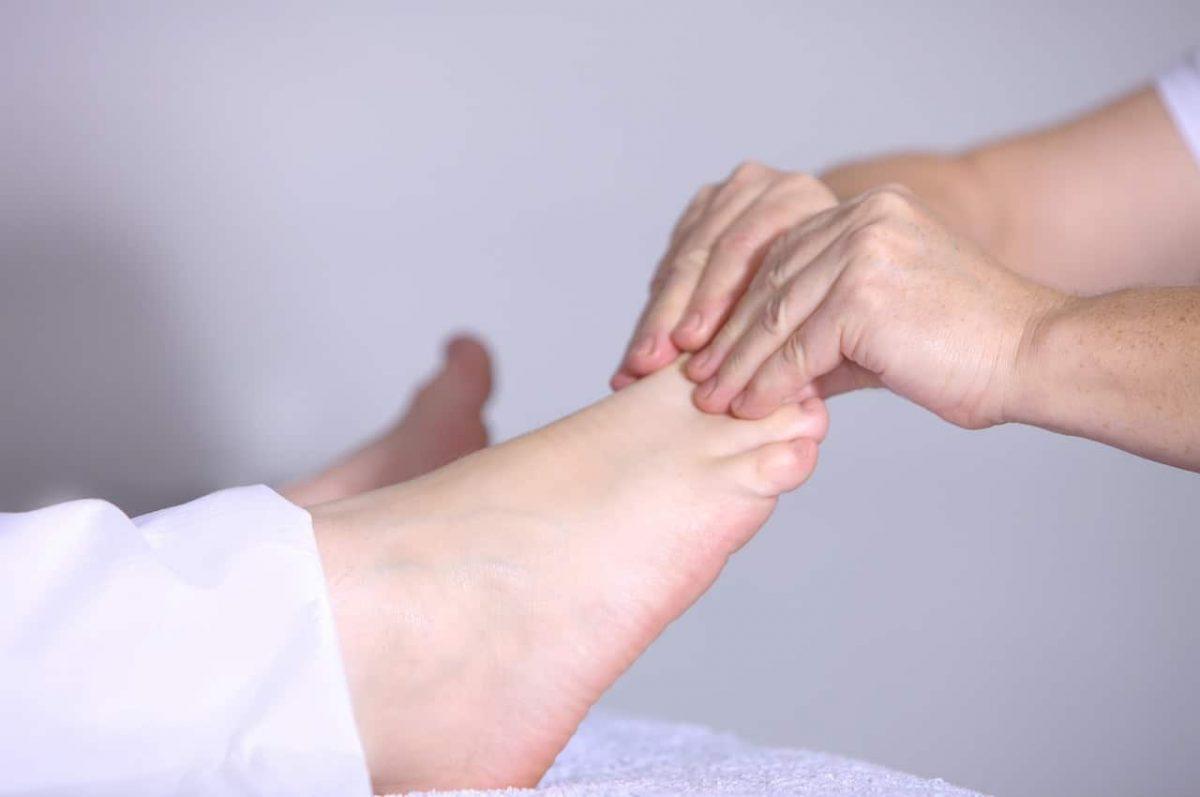 diabetic-nerve-pain-dr-bhatia-neurologist-fresno-1200x797.jpg